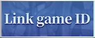 绑定游戏id
