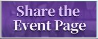分享活动页面